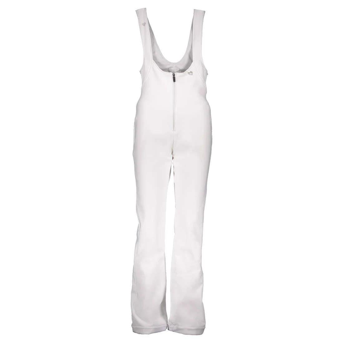 Obermeyer Women's Snell OTB Softshell Pant
