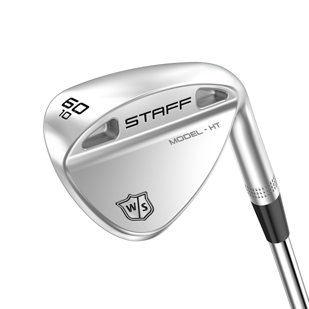 Wilson Staff Model Wedge Hi Toe