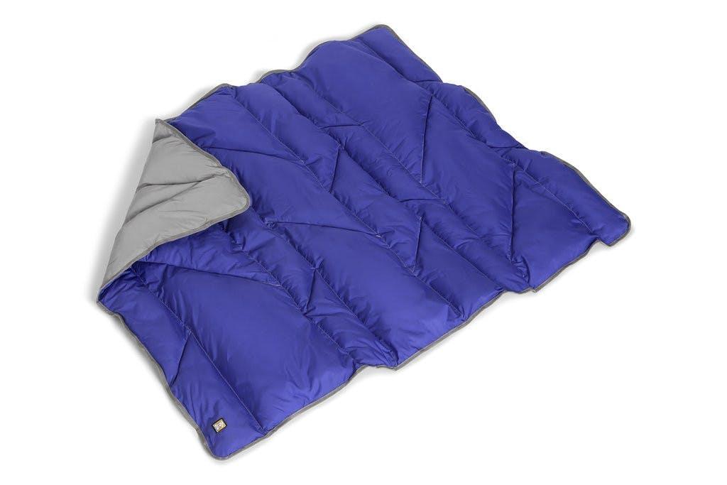 Ruffwear - Clear Lake Blanket