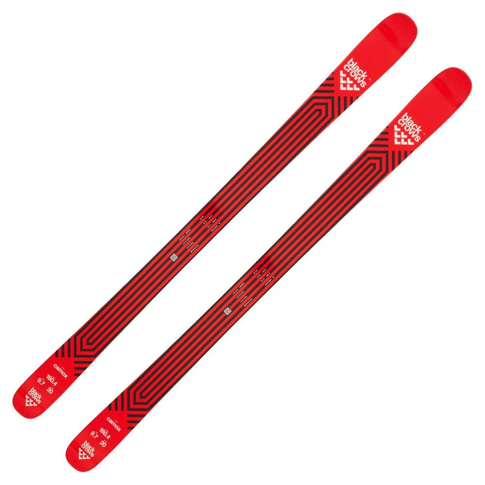 Black Crows Camox Skis · 2021
