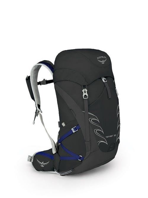 Osprey - Tempest 30 Wms Pack - SM/MD - Black