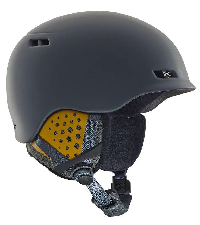 Anon Rodan Helmet Small Gray