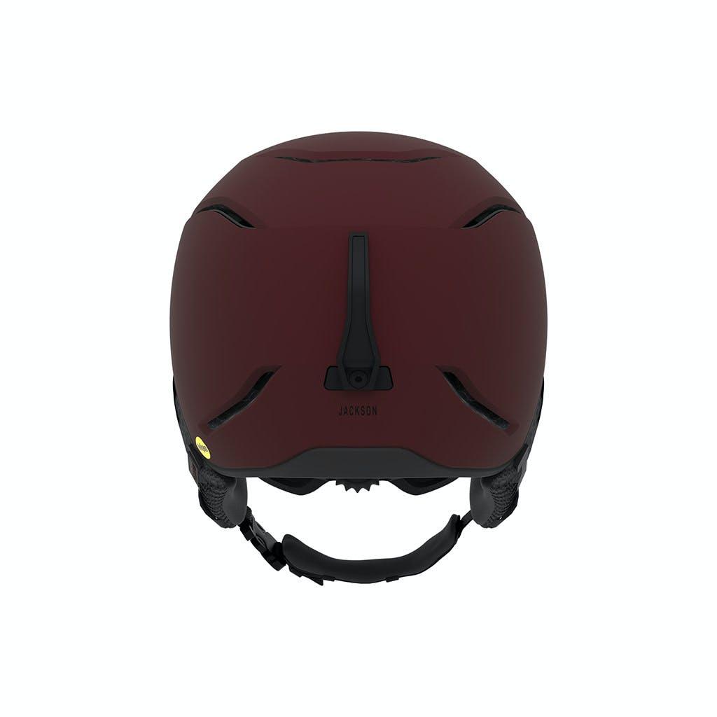 Giro Jackson MIPS  Helmet · 2020