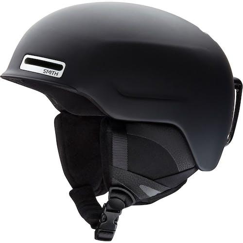Smith Maze Helmet · 2021