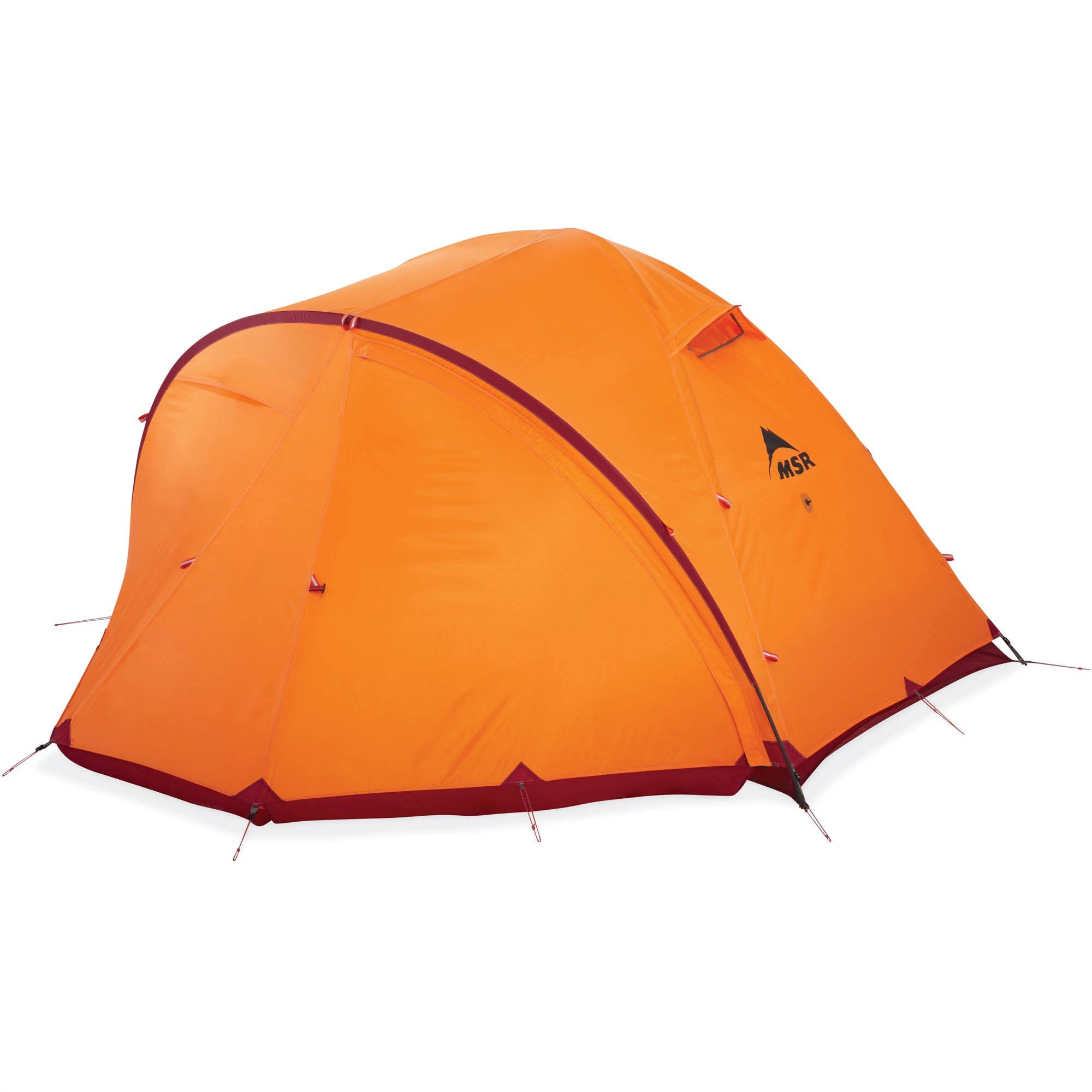 MSR Remote 2 Person Tent
