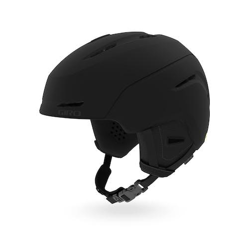 Giro Neo JR MIPS Helmet Kids Matte White