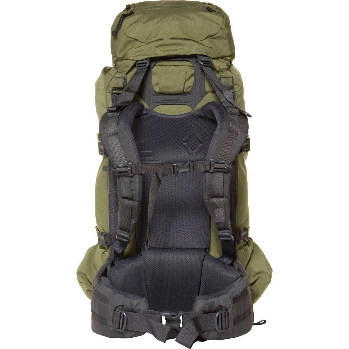Mystery Ranch Terraframe 80 Backpack