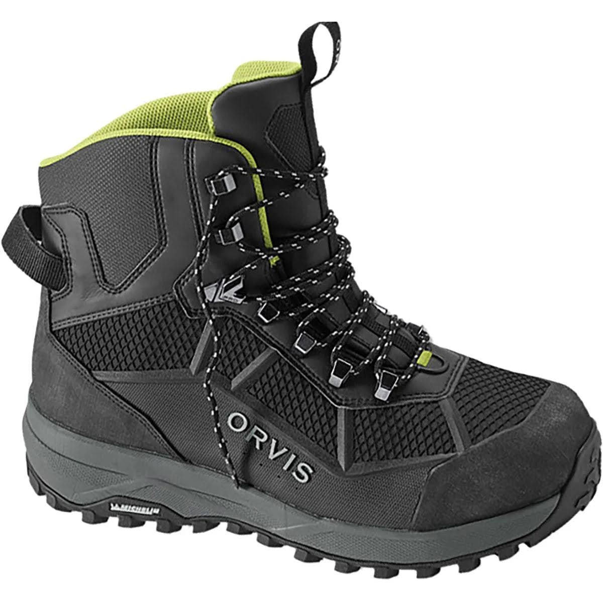 Orvis Pro Wading Boot, 14
