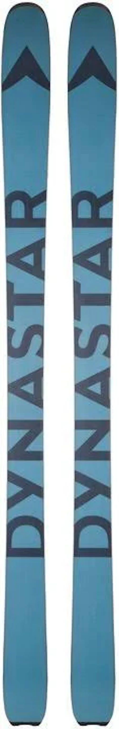 Dynastar M-pro 90 Skis · 2021