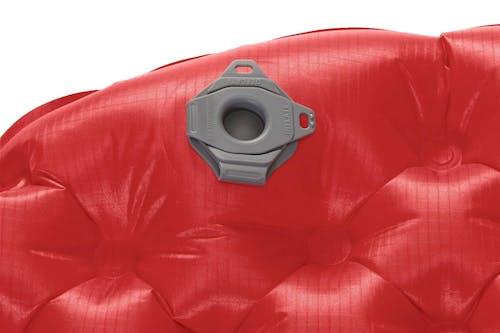 Sea to Summit Comfort Plus XT Insulated Mat-Regular Wide