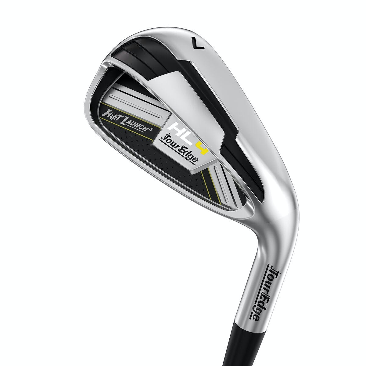 Tour Edge HL4 Single Irons