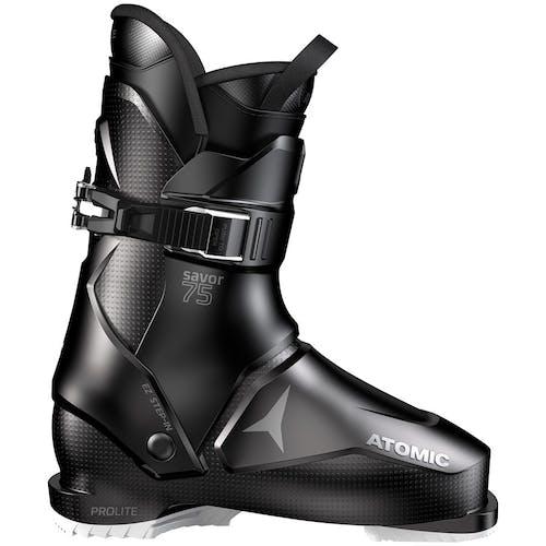 Atomic Savor 75 W Ski Boots - Women's 2020