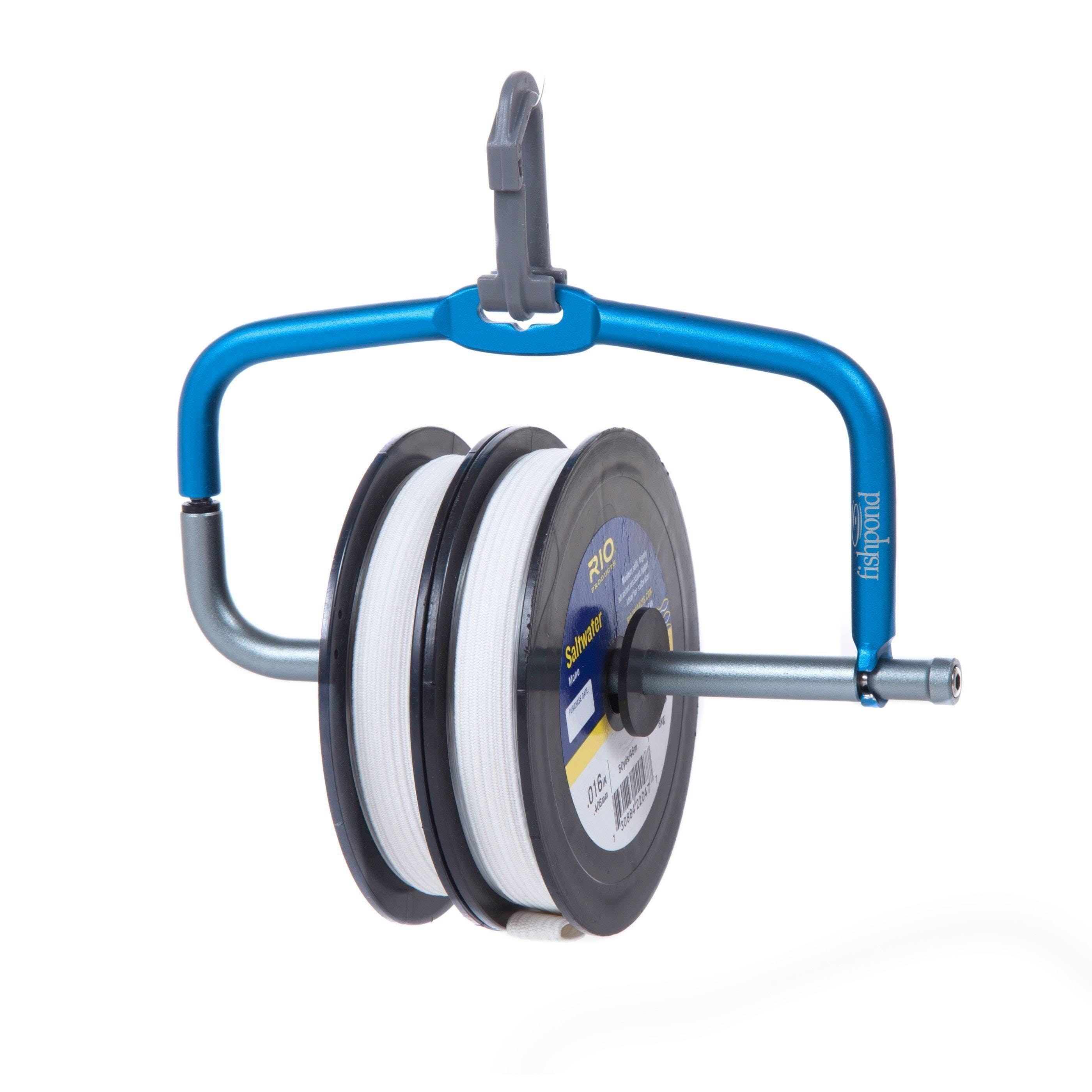Fishpond - Headgate XL Tippet Holder