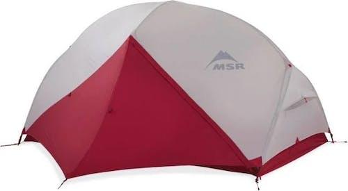 MSR Hubba Hubba NX 2 Person Tent