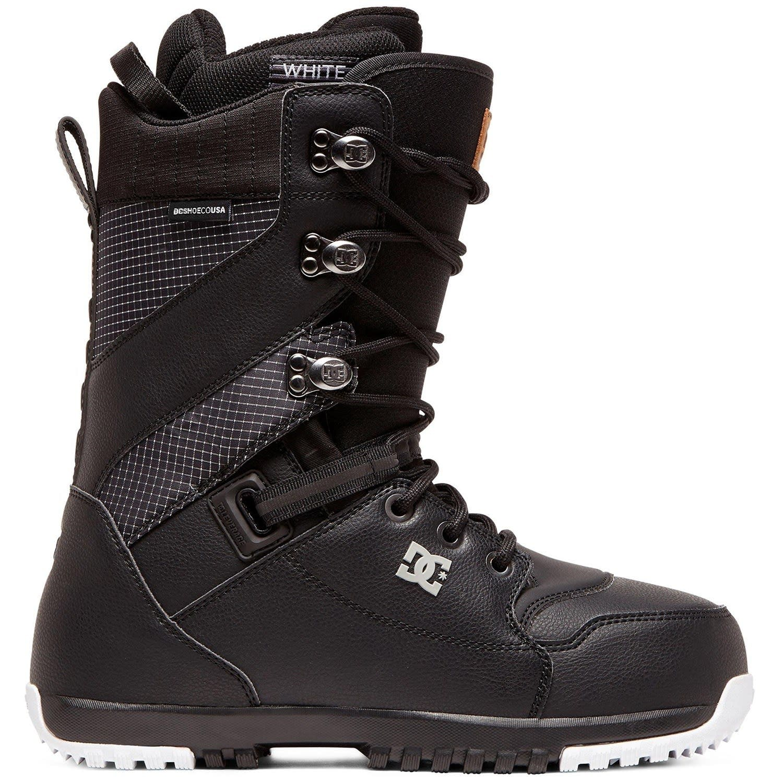 DC Mutiny  Snowboard Boots · 2020