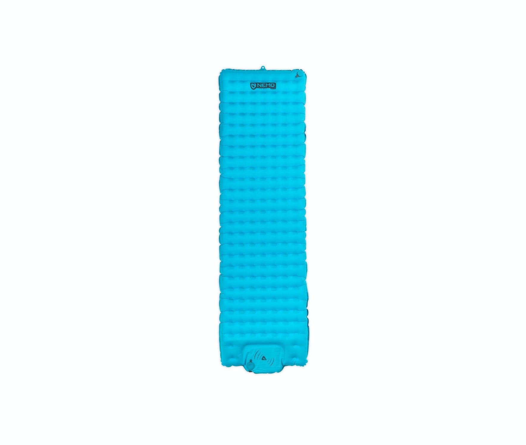 Nemo - Vector Sleeping Pad - REGULAR