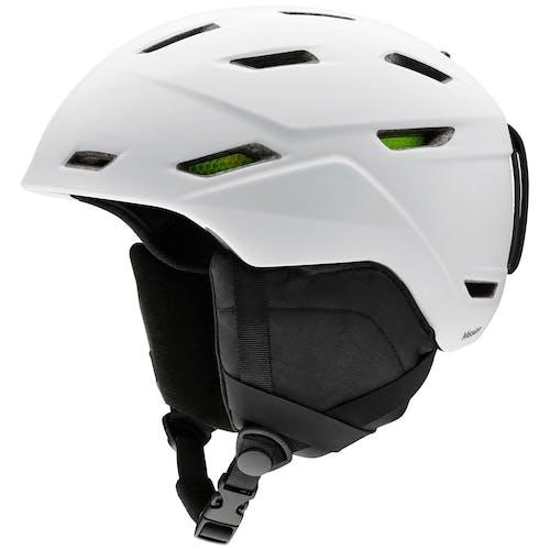 Smith Mission MIPS Helmet · 2021
