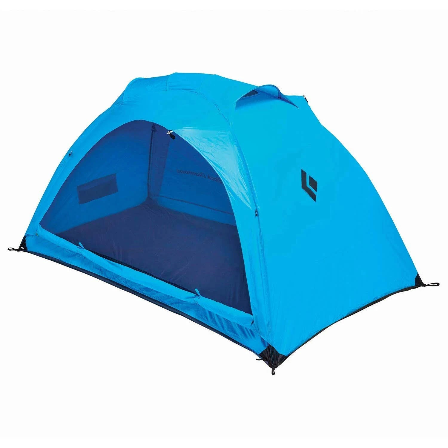 Black Diamond Hilight 2p Tent