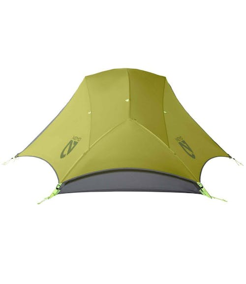 Nemo Firefly 2 Person Tent