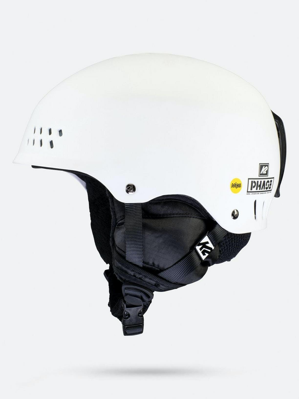 K2 Phase MIPS Helmet · 2021