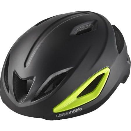Cannondale Intake MIPS Adult Helmet BKF S/M