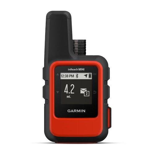 Garmin inReach® Mini GPS