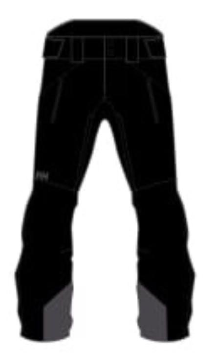 Helly Hansen Force Pants · 2020