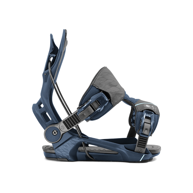 Flow Women's Mayon Snowboard Bindings · 2020