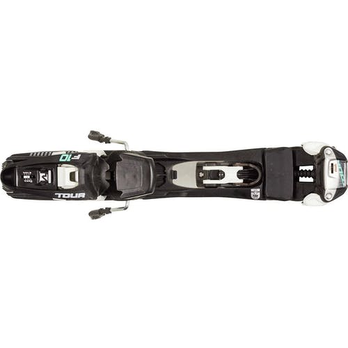 Marker F10 Tour Ski Bindings