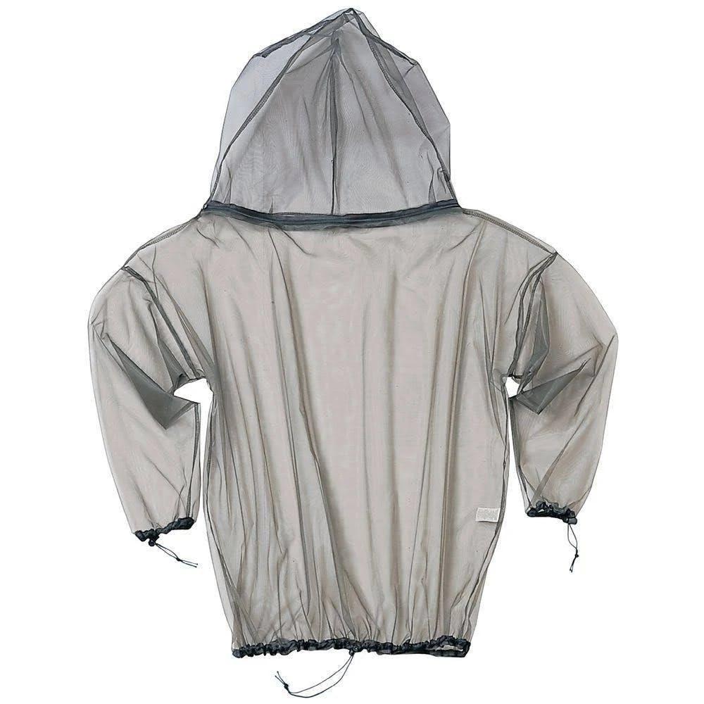 Coghlan's Bug Jacket, Small