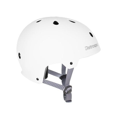 Retrospec CM-2 Bicycle / Skateboard Helmet for Adult CPSC Certified Commuter, Bike, Skate
