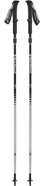 BLACK DIAMOND - DISTANCE Z Z-POLES - 100 CM