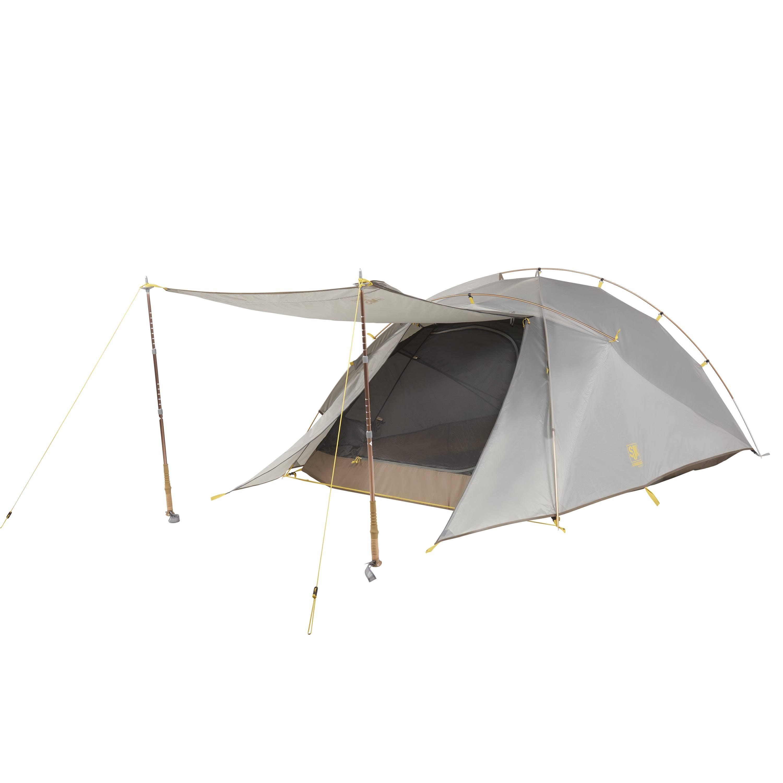 Slumberjack Nightfall 3 Person Tent
