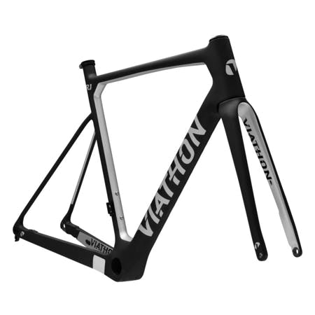 Viathon R.1 Carbon Road Bike Frameset
