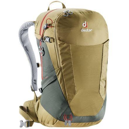 Deuter Futura 24 L Backpack