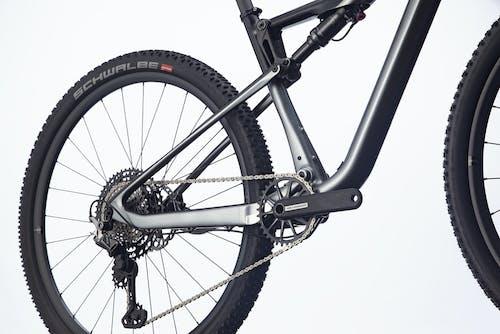 Cannondale 29 M Scalpel Si Crb 2 Mountain Bike · 2020