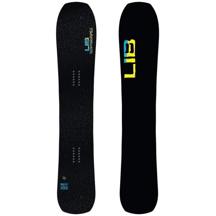 Lib Tech BRD Snowboard · 2021