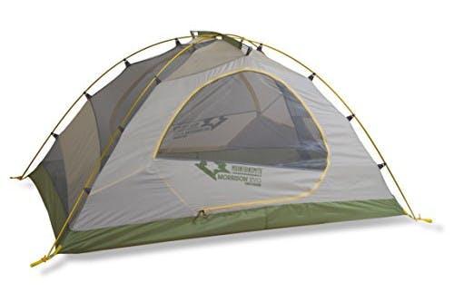 Mountainsmith - Morrison Evo 2-Person Tent