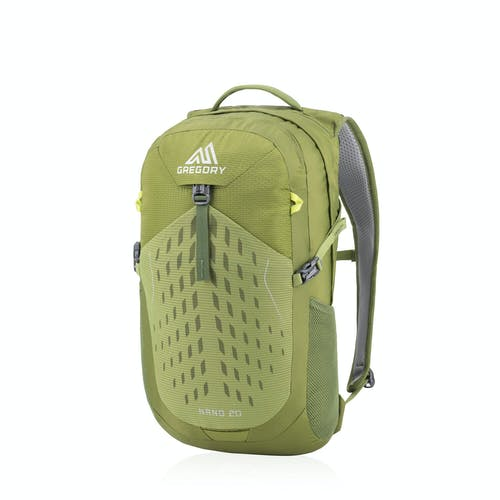 Gregory - Nano 20 Daypack - Mantis Green