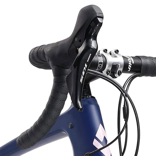 Diamondback Arden 5 Carbon Road Bike
