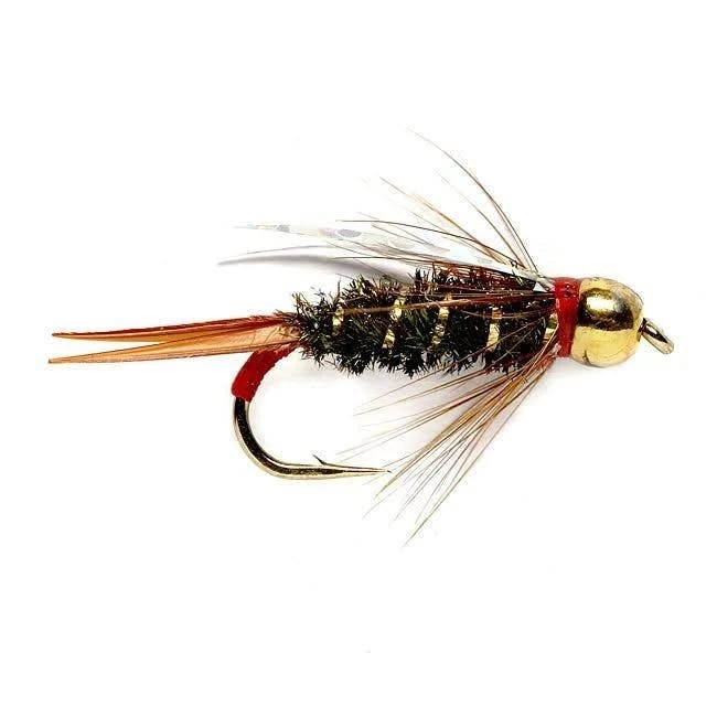 Fly formerly Known as Prince Lure | Size 18 | Orvis