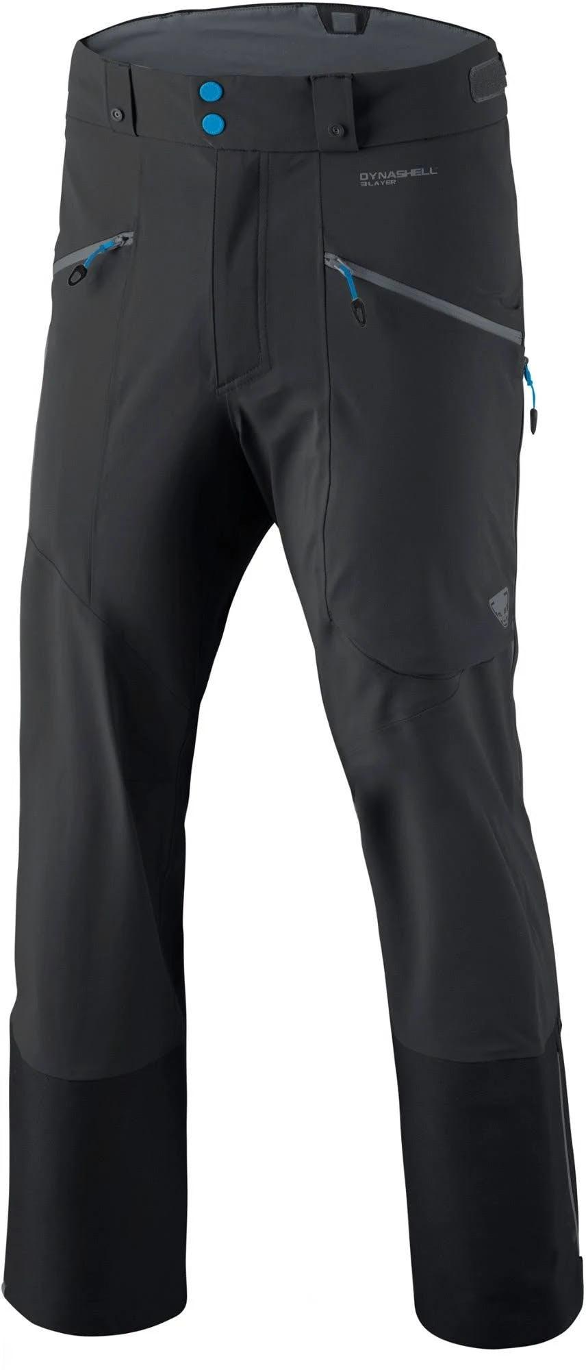 Dynafit Beast Hybrid XXL Pants