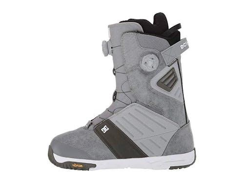 DC Judge BOA Snowboard Boots · 2020