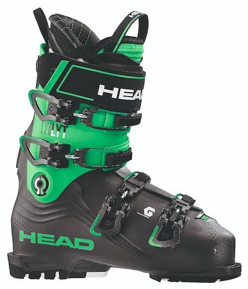 Head Nexo Lyt 120 26.5