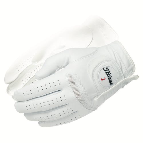 Titleist Womens Perma-Soft Golf Glove