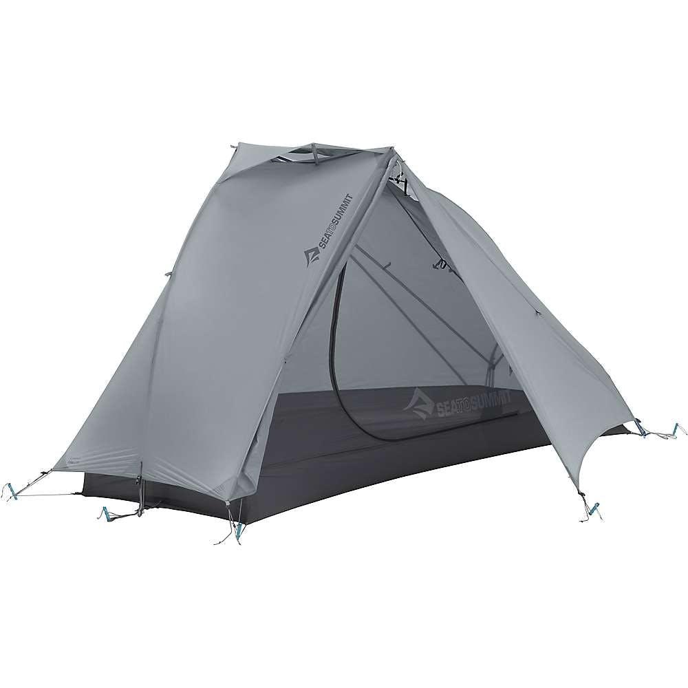 Sea to Summit Alto TR1 1 person Tent