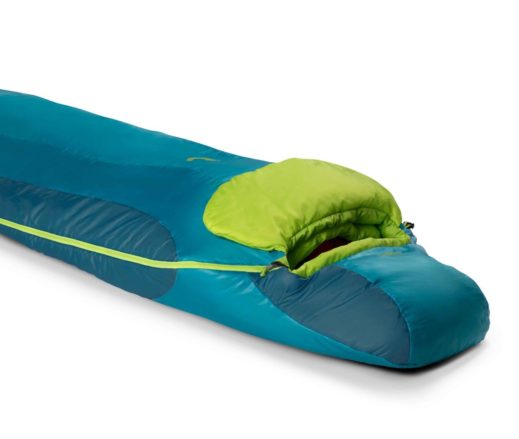 Nemo Tempo 20 °F Men's Sleeping Bag