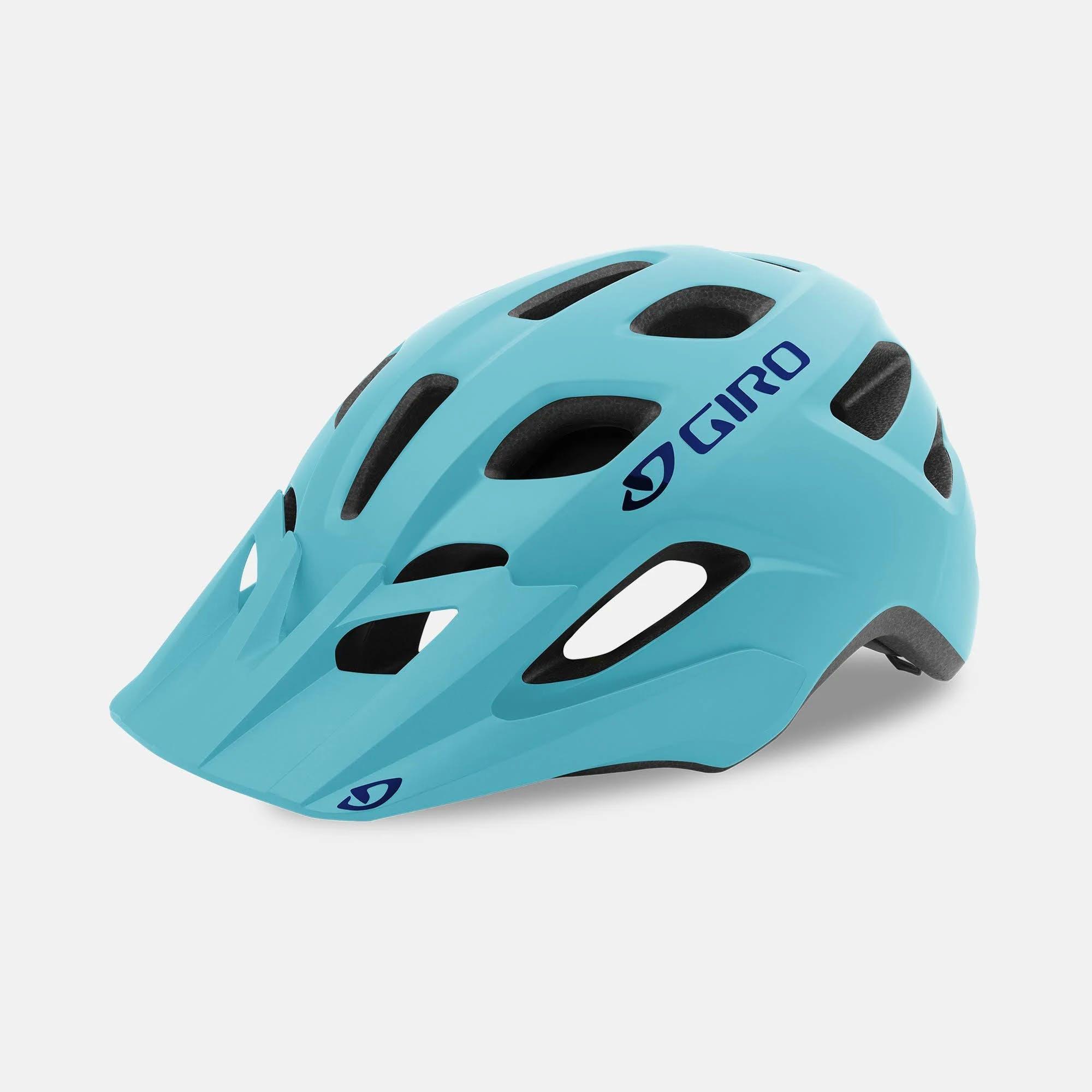 Giro Verce MIPS Bike Helmet - Women's Matte Glacier
