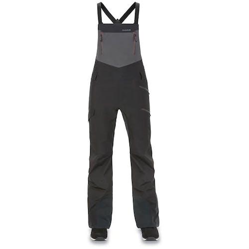 Dakine Beretta 3L GORE-TEX Bibs - Women's