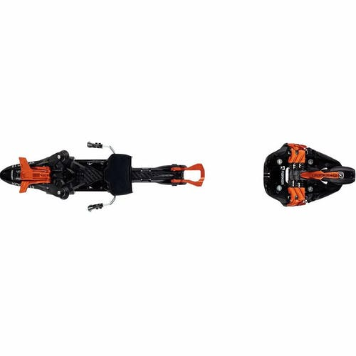 Marker Kingpin 13 Ski Ski Bindings  100-125mm · 2019